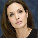 Angelina Jolie – Horoskopski znak