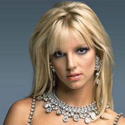 Britney Spears – Horoskopski znak