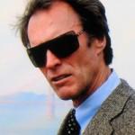 Clint Eastwood – Horoskopski znak