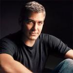 George Clooney – Horoskopski znak