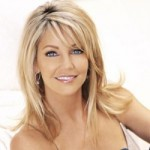 Heather Locklear – Horoskopski znak