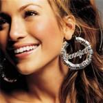 Jennifer Lopez – Horoskopski znak