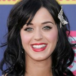 Katy Perry – Horoskopski znak