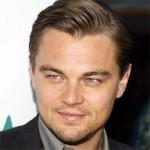 Leonardo DiCaprio – Horoskopski znak
