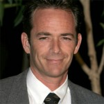 Luke Perry – Horoskopski znak