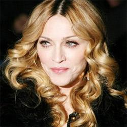 Madonna – Horoskopski znak