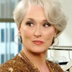 Meryl Streep – Horoskopski znak