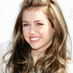 Miley Cyrus – Horoskopski znak