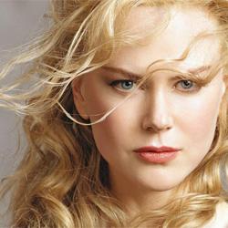 Nicole Kidman – Horoskopski znak