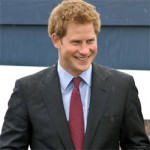 Princ Harry Windsor – Horoskopski znak
