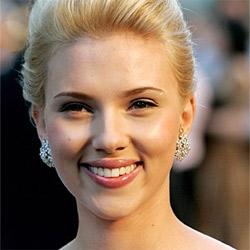 Scarlett Johansson – Horoskopski znak