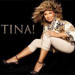 Tina Turner – Horoskopski znak