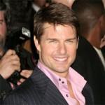 Tom Cruise – Horoskopski znak