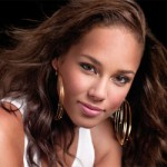 Alicia Keys – Horoskopski znak