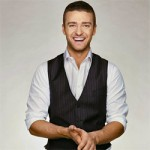 Justin Timberlake – Horoskopski znak