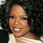 Oprah Winfrey – Horoskopski znak