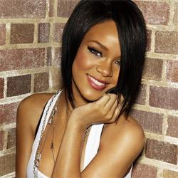 Rihanna – Horoskopski znak